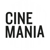 Cinémania