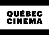 Rendez-vous du cinéma québécois