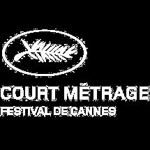 Cannes Short
