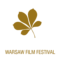 Warshaw Film Festival
