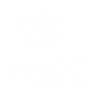 Palm Springs Interntaional Film Festival