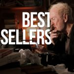 Michael Caine - Best Sellers